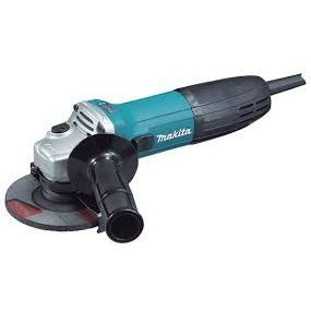 AMOLADORA MINI MAKITA GA4530 115MM 720W